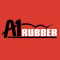 A1 Rubber