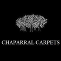 Chaparral Carpets