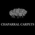 Chaparral Carpets