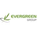 Evergreen group