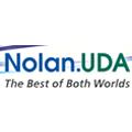 Nolan UDA